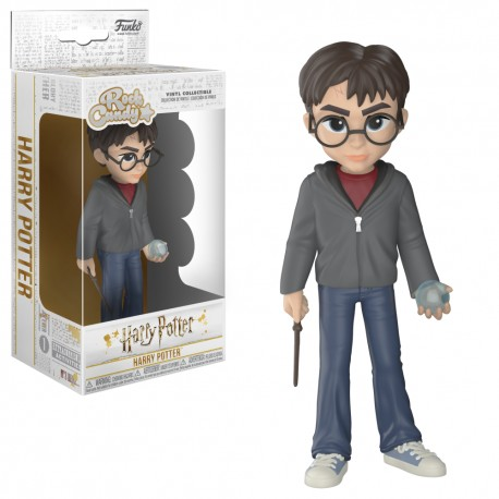 Harry Potter - Funko
