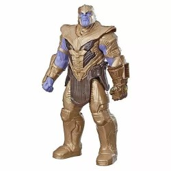Thanos - Vingadores Ultimato -