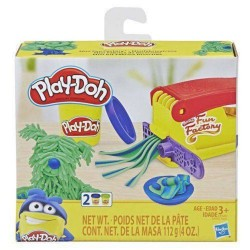 Play-doh Mini Kit Fábrica Divertida
