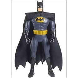 Batman  Gigante